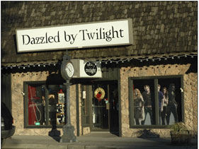 072009_dazzled