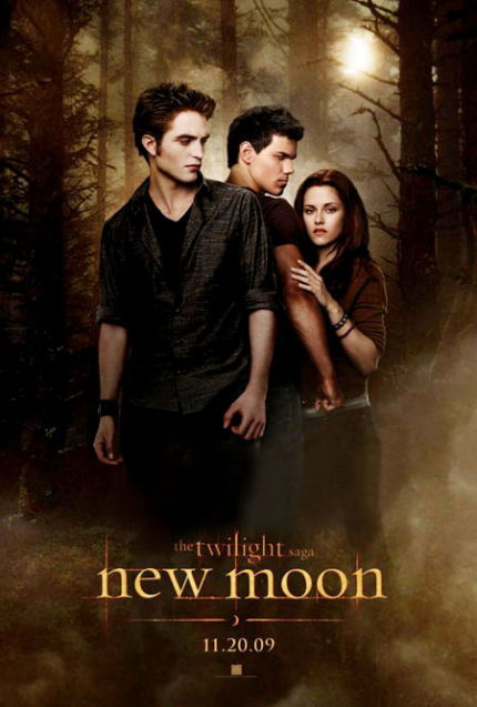 new-moon-01